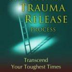 Il grounding e la risposta al trauma