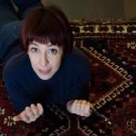 Silvia Noli: scrivere di sé?