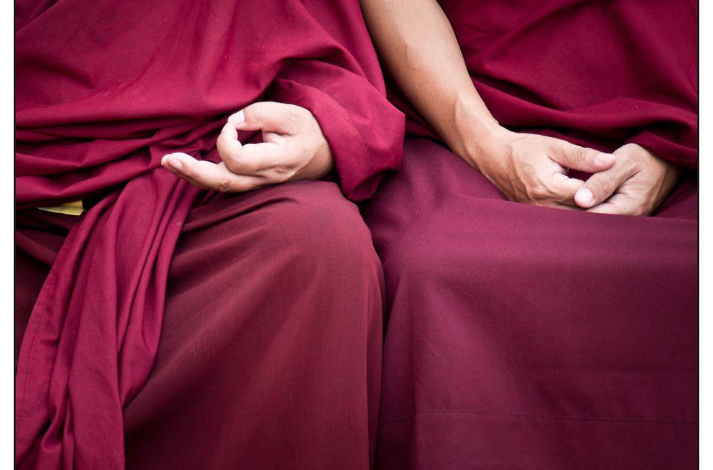 Andare al cuore della relazione: la mindfulness interpersonale