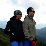 Mindfulness Yoga e Bioenergetica per lo sport.