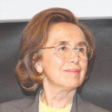 Marinella Cellai