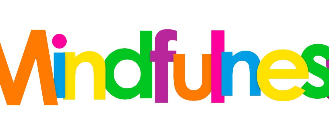 Mindful Education: un'occasione da non perdere