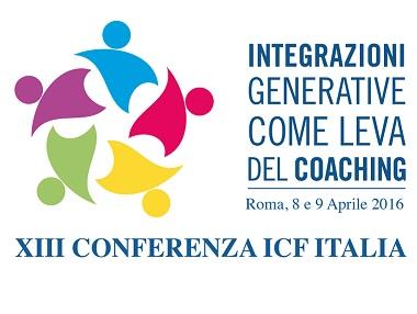 Il congresso dell'International Coach Federation: 5 buone ragioni per esserci
