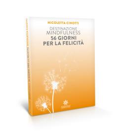 destinazione mindfulness