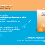 Destinazione Mindfulness a Parma