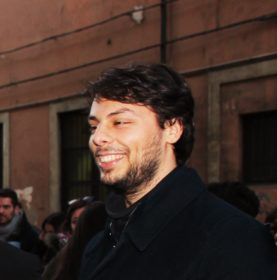 Niccolò Gorgoni