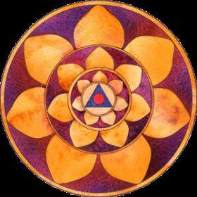 Patanjali, la pratica Yoga e l'aspettare