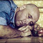 La pigrizia e lo Yoga