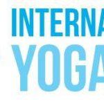 Giornata internazionale dello Yoga: forza e arrendevolezza