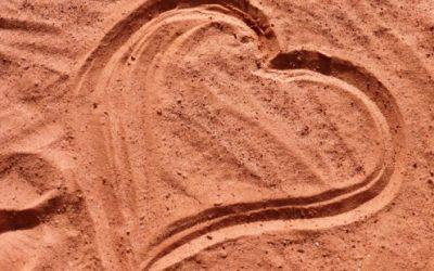 Il rischio squisito: un cuore non difeso