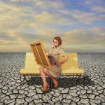 La voce critica, le intenzioni e il futuro del sé