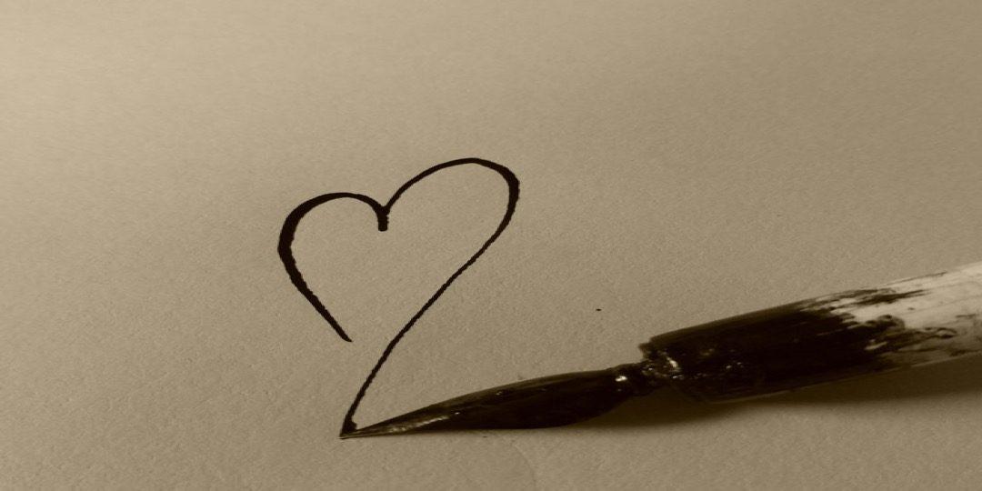 Meditazione e poesia: scrivere la mente