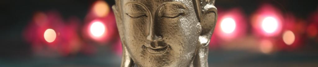 Scrivere la mente: perchè la meditazione chiama la poesia.