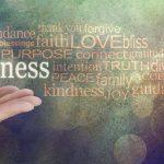 Sicuri, soddisfatti e in relazione