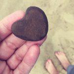 Allargare il cerchio dell'amore