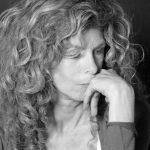 Perchè guardiamo alla poesia in alcuni momenti della nostra vita?