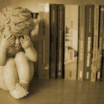 Meditazione e/o psicoterapia?