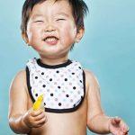 I bambini: mangiatori consapevoli naturalmente