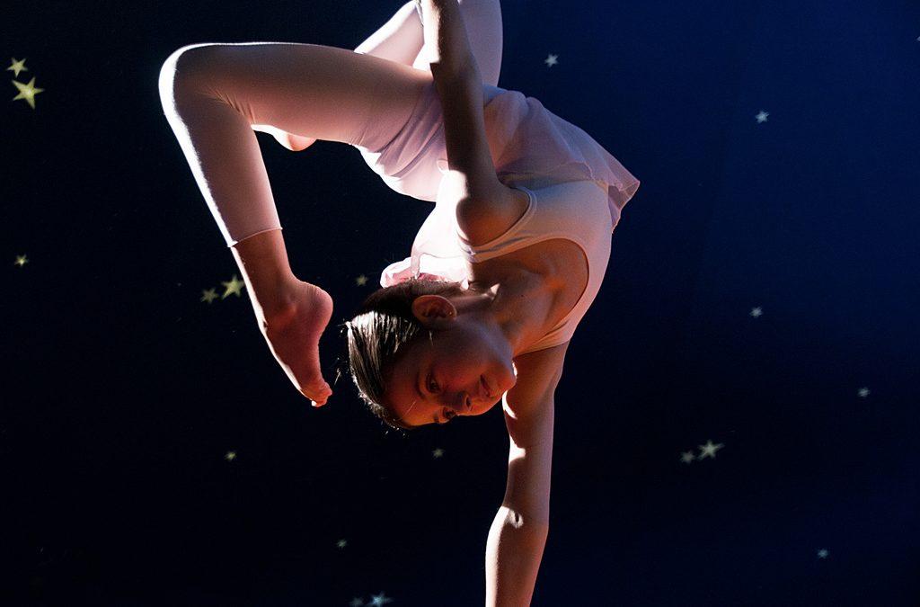 Essere rigidi o troppo flessibili?