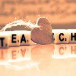 Coltivare l'auto-osservazione: la mindfulness per insegnanti