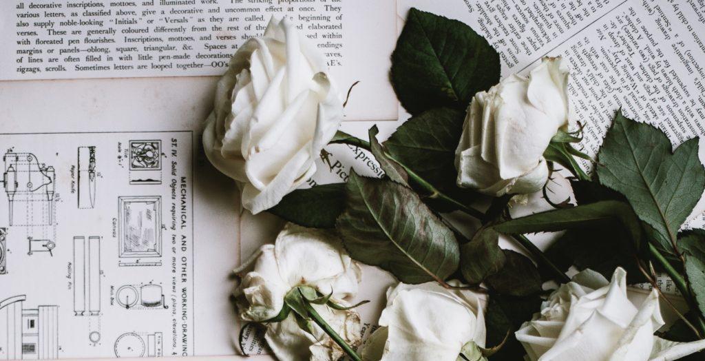 Meditazione e scrittura: la nostra mente è un poeta. Milano