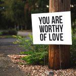 Auto – stima o self compassion?