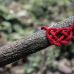 Si può essere love addicted?