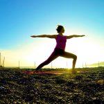 Vinyasa Yoga: che cos'è?!
