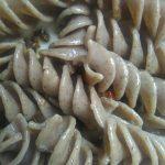 I 55 grammi di pasta più nutrienti dell'anno