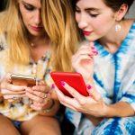 La tecnologia, la luna di miele e il matrimonio