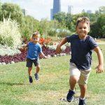 Genitori consapevoli: il Circle of Security Parenting® per leggere le richieste di attenzione dei bambini