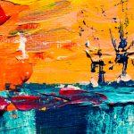 Riflessioni sulla creatività