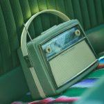 Sintonizzati su Radio Metta