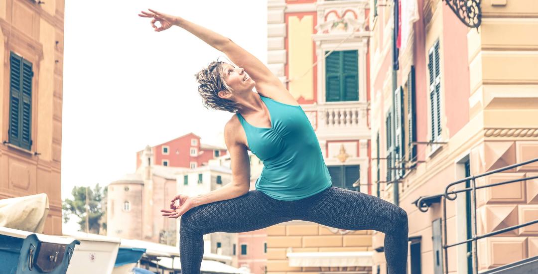 Corso Vinyasa e Yin Yoga a Genova con Yoga_seeds