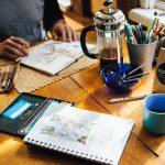 Sfatiamo il mito della creatività