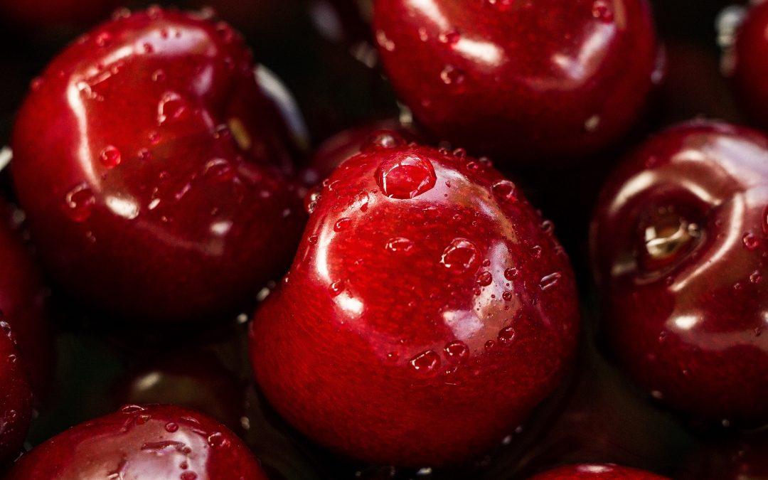 La storia delle ciliegie e quella della cronicità