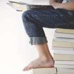 Impariamo ad amare i libri da bambini