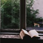 Non dobbiamo solo leggere o solo scrivere