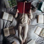 Il tempo per leggere dilata il tempo