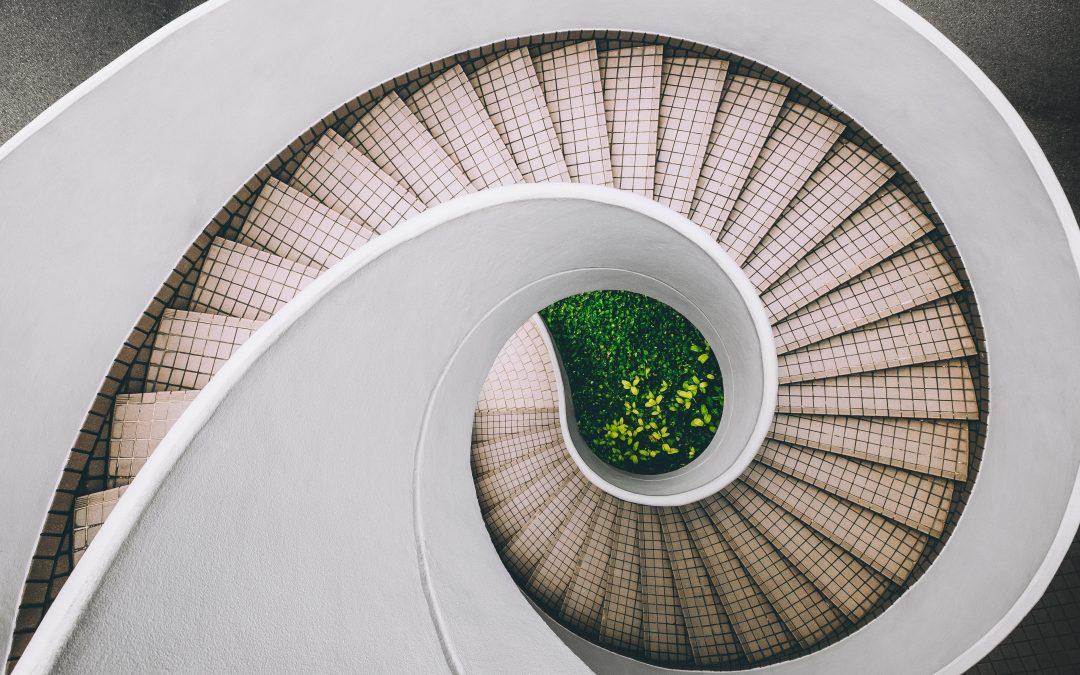 Il mito della progressione lineare