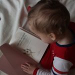 Il libro rassicura: siamo nati per leggere