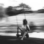 L'equilibrio tra movimento e ritiro