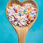 Il controllo e gli antibiotici: istruzioni di somministrazione
