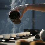 Lo zen, la poesia e l'inconscio linguistico