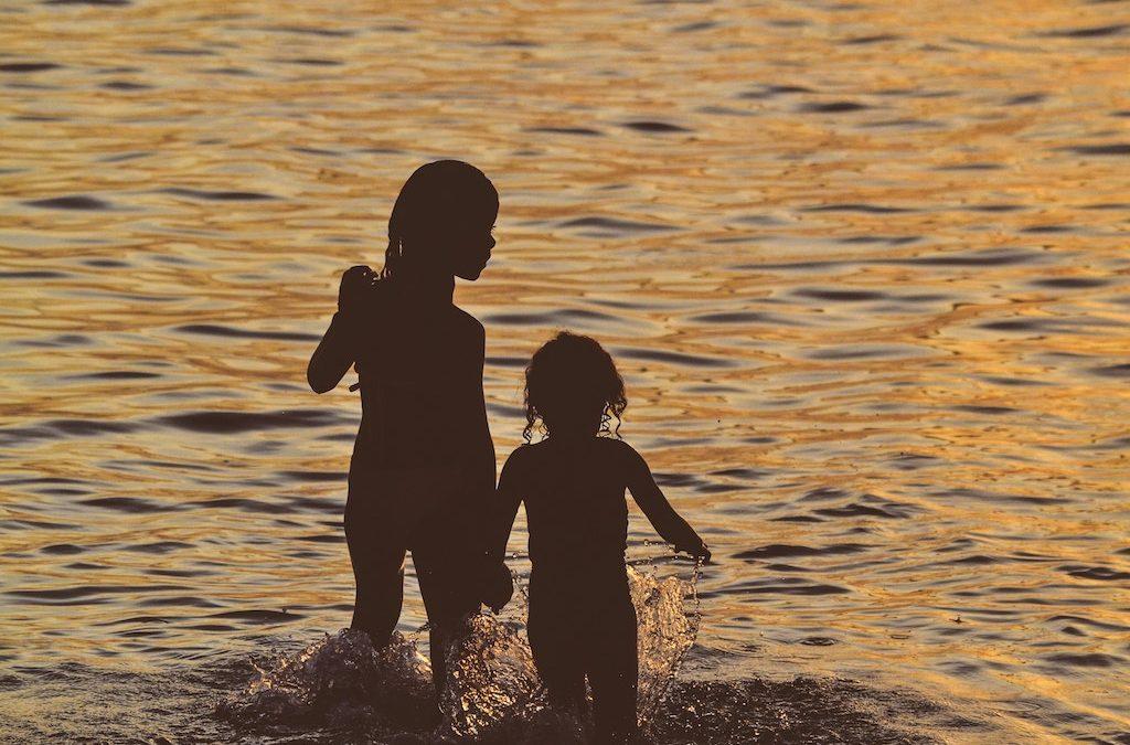 L'amore tra sorelle