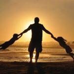 Una storia evolutiva dell'empatia e della compassione