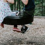 Fratelli e sorelle: prove tecniche di affetto