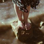 La trasformazione delle emozioni e l'effetto delle difese