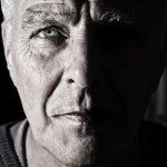 La differenza tra empatia e compassione