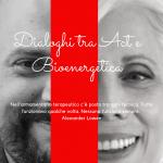 Parliamo di ACT: agire con mindfulness